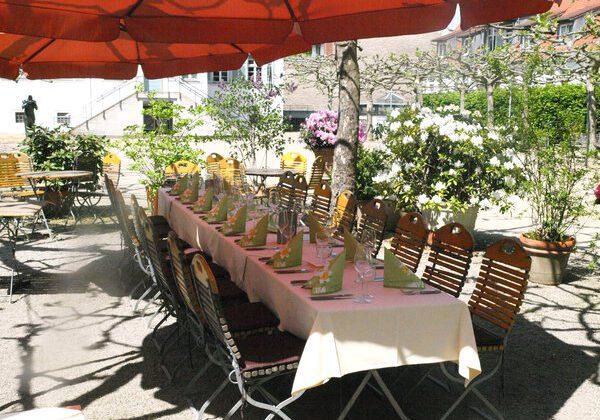 terrasse-eingedeckt